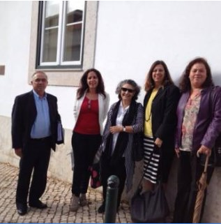 PORTUGAL: Petition signed by 28 NGOs was delivered to the Ombudsman