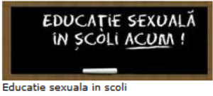 2016-01-14_5697b0642330c_sexualeducationinschoolimage.png