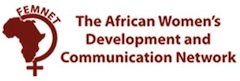 African Women's Communication and Development Network (FEMNET)
