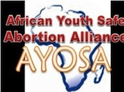 African Youth Safe Abortion Aliance