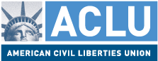 American Civil Liberties Union, USA