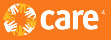 Care International, UK