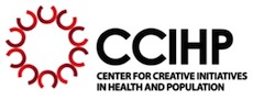 Center for Creative Initiatives in Health and Population (CCIHP), Viet Nam