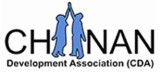 Chanan Development Association (CDA), Pakistan
