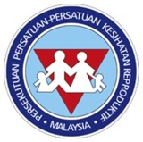Federation of Reproductive Health Associations Malaysia