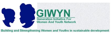 Generation Initiative for Women and Youth Network (GIWYN), Nigeria