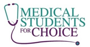 Medical Students for Choice, USA