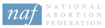 National Abortion Federation, Canada