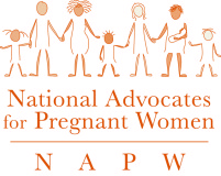 National Advocates for Pregnant Women, USA