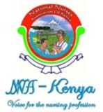 National Nurses Association of Kenya
