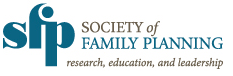 Society of Family Planning, USA