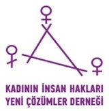 Women for Women's Human Rights, Turkey