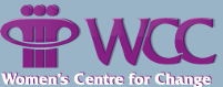 Women's Centre for Change, Malaysia