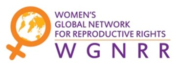 Women's Global Network for Reproductive Rights