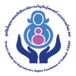 Women's Health and Reproductive Rights Foundation of Thailand (WHRRF)
