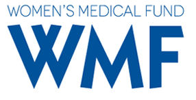 Women's Medical Fund, USA