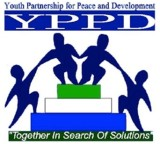 Youth Partnership for Peace and Development, Sierra Leone