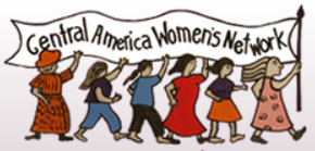 Central American Women's Network, UK