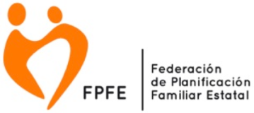 Federación de Planificación Familiar Estatal, Spain