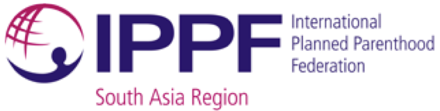 IPPF South Asia Region