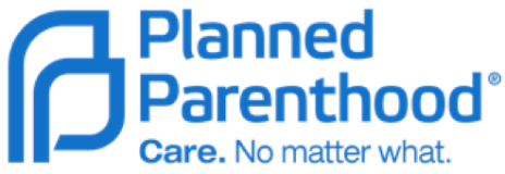 Planned Parenthood Federation of America