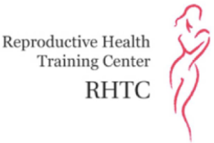 Reproductive Health Training Center, Moldova