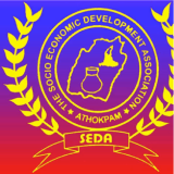 Socio-Economic Development Association, India