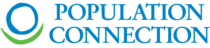 Population Connection Logo