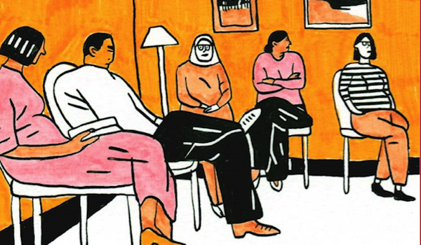 Abortion in Tunisia: a right that is under pressure (L'avortement, «un droit sous pression»)