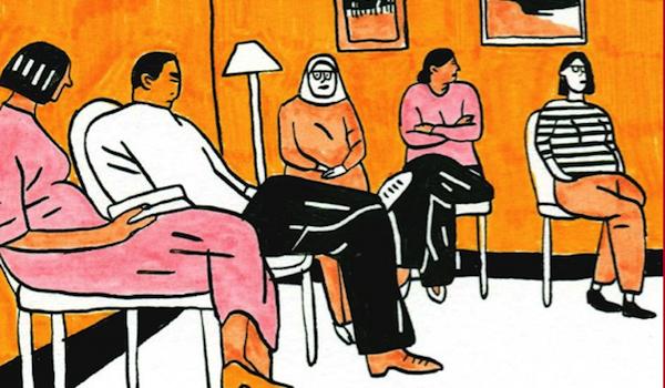 Abortion in Tunisia: a right that is under pressure (L'avortement, «un droit sous pression»)