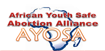 african-youth-safe-abortion-alliance-ayosa-malawi