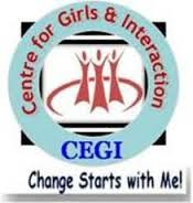 centre-for-girls-and-interaction-cegi-malawai