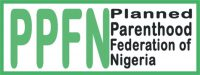 planned-parenthood-federation-of-nigeria-ppfn