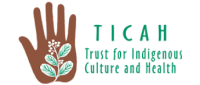 trust-for-indigenous-culture-and-health-ticah-kenya