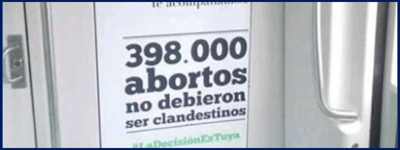 Physician opinions concerning legal abortion in Bogotá, Colombia