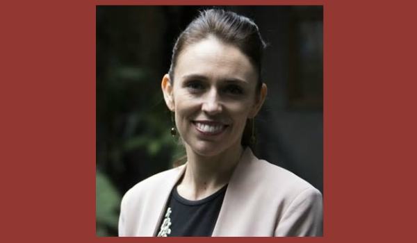 NEW ZEALAND – Anti-abortion misquote of Prime Minister backfires