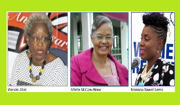 JAMAICA – Experts urge repeal of 19th century abortion law