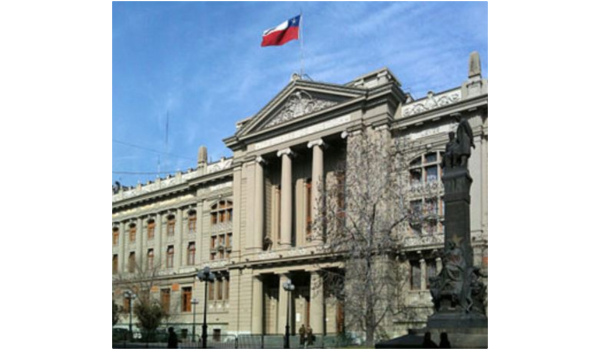 CHILE – Constitutional Court strikes down one part of the 2017 abortion regulations