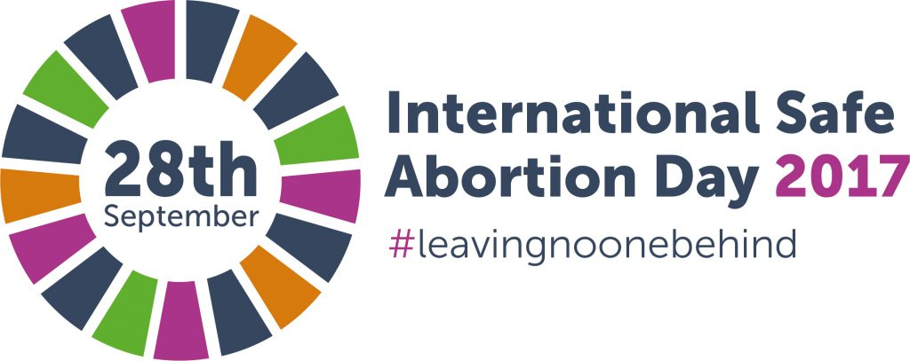 2017003_SAFE Abortion SDG logo_v2 copy