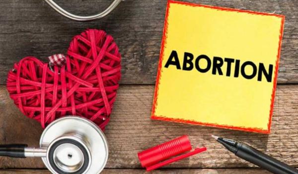 Image result for abortion in Kenya