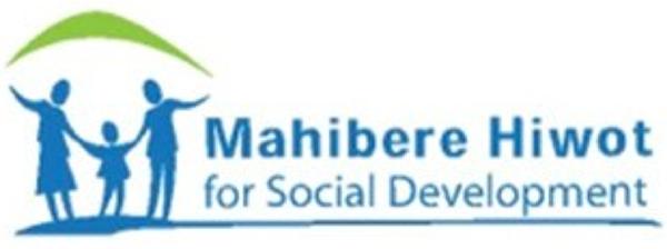 MHSD logo